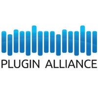 MAGNUM-K PLUGIN | Mäag Audio